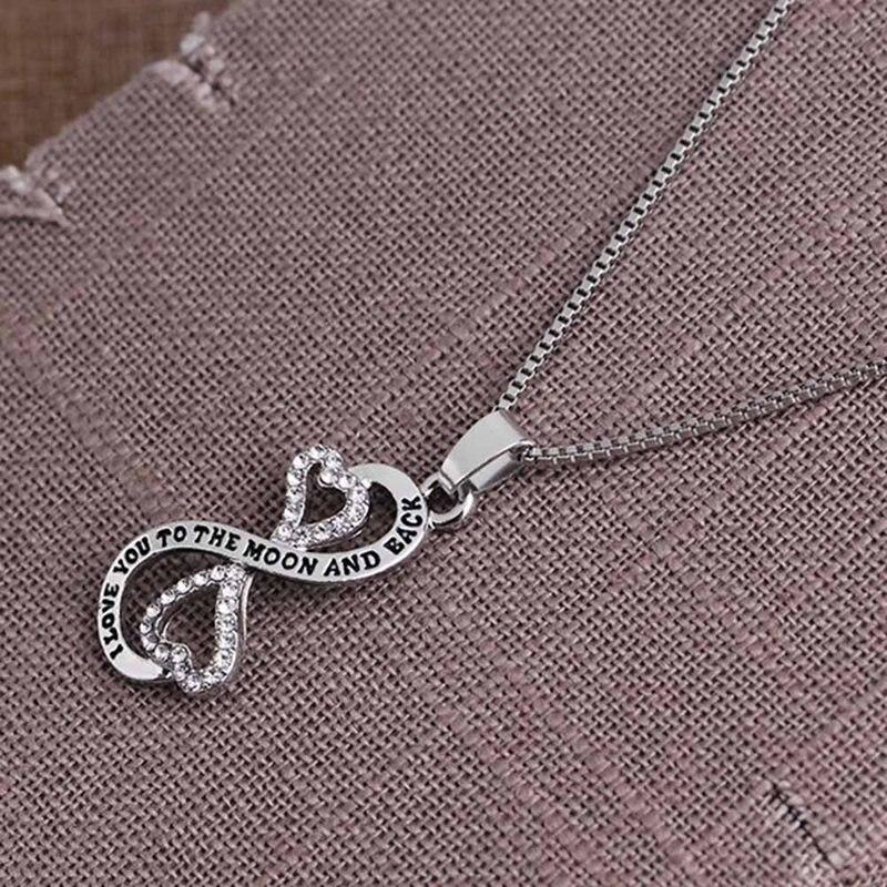 Women/'s Princess Silver Plated Rhinestone Crown Ring Jewelry Size 6 7 8 AM/_ FM