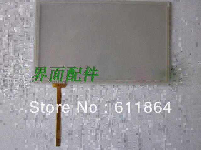 Tpc7062k tpc7062ks tpc7062kx tpc7062kd Touch screen 90 days warranty