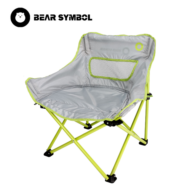Campingstuhl Baby.Us 134 64 Modern Fishing Chairs Outdoor Furniture Camping Hiking Chair Beach Picnic Folding Rest Chair Seat Campingstuhl Moon Chair In Beach Chairs