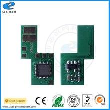 18K CF287X toner reset chip for HP LaserJet Enterprise M506dn M506n M506x MFPM527z M527f M527dn laser printer