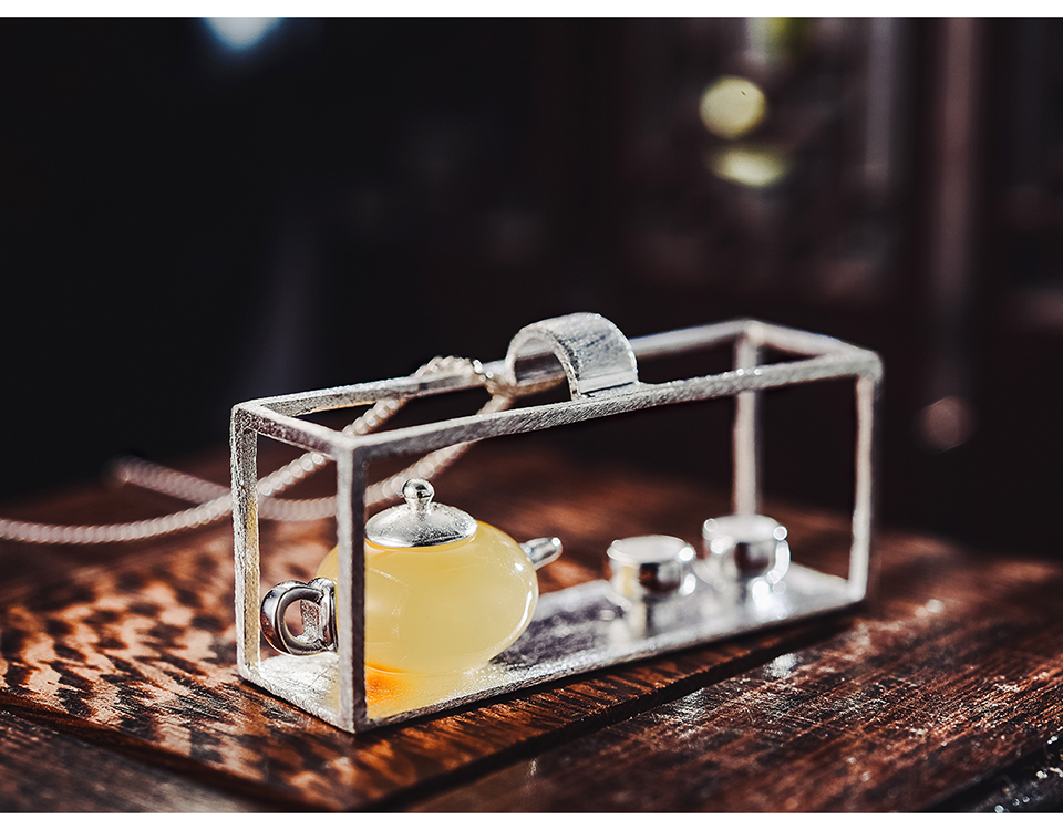 LFJE0144-Amber-Teapot_11