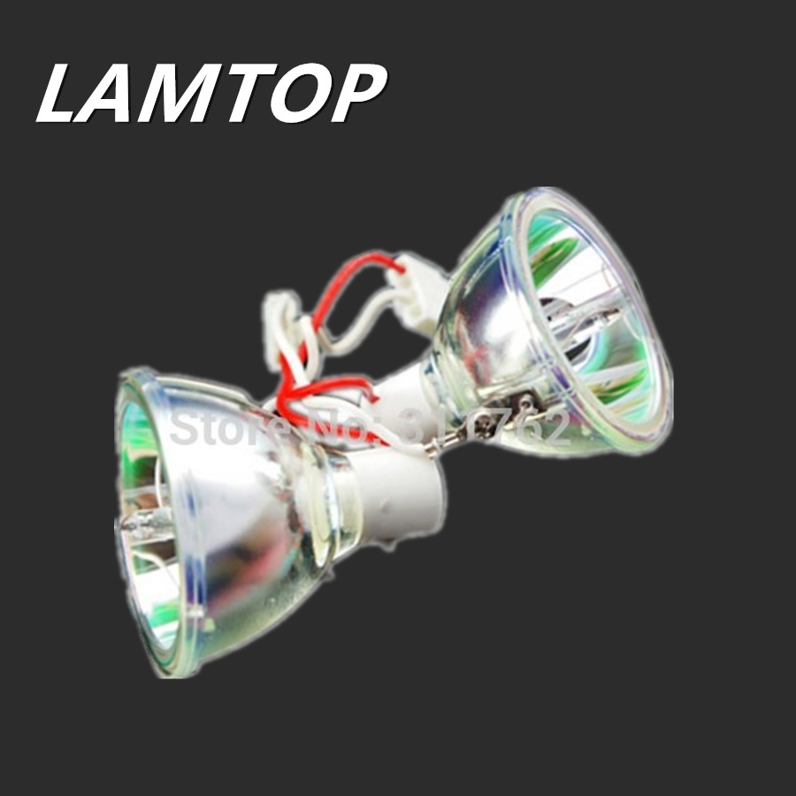Replacement projector lamp   /projector bulb SP-LAMP-021  fit for SP4805   free shipping replacement projector lamp 5811116206 s fit for h1082 free shipping
