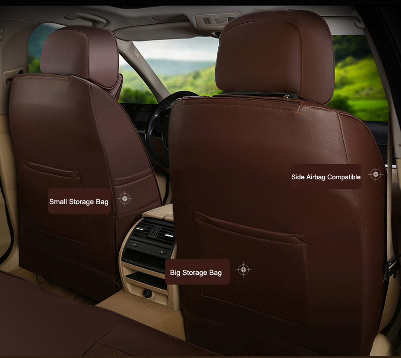 1213 car seat covers set (8)