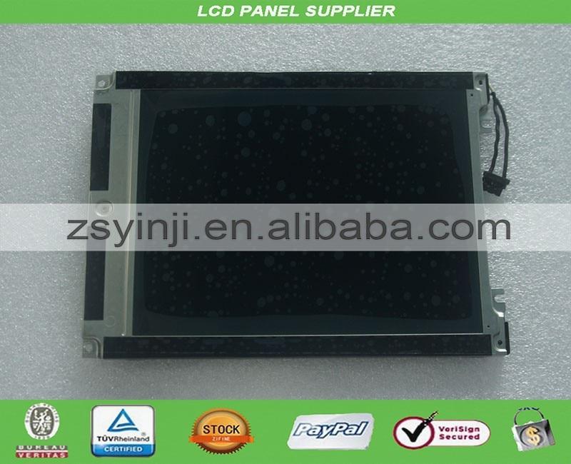 7.7'' LCD Panel LM8V30