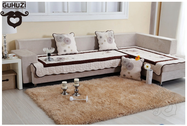 Fahsion Euramerican Amorous Feelings Big Carpets For Living Room Area Rug  For Bedroom Bedroom Carpet Guhuzi Brand Supreme Rug In Carpet From Home U0026  Garden ...