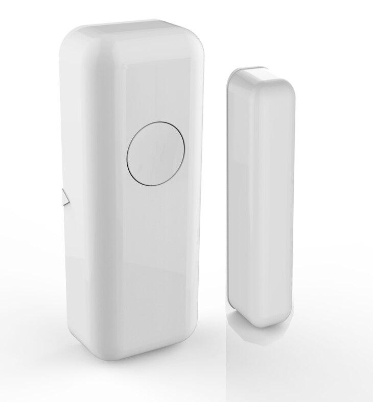 Door sensor-2 (1)