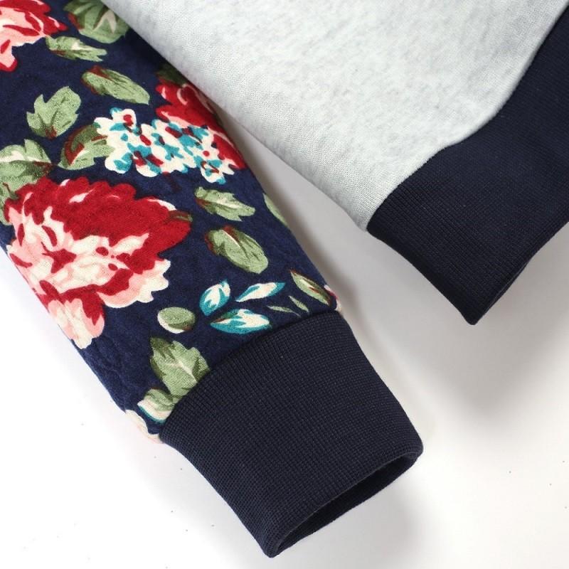 HTB1.Z.WLXXXXXbIXFXXq6xXFXXXy - Floral Printed Hoodies