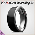 Jakcom Smart Ring R3 Hot Sale In Accessory Bundles As Screws For Iphone 6 For Iphone 6 Lcd For Nokia 8800 Carbon