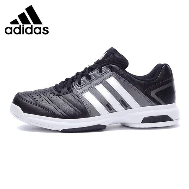 online retailer ff639 37c67 Original Adidas Barricade Approach Str Men s Tennis Shoes Sneakers