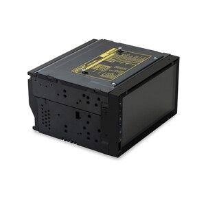 Image 5 - HEVXM 6605 6.95 بوصة أندرويد الملاحة مشغل ديفيدي في دي متعددة الوظائف لاعب لتحديد المواقع والملاحة المتكاملة سيارة أندرويد لاعب
