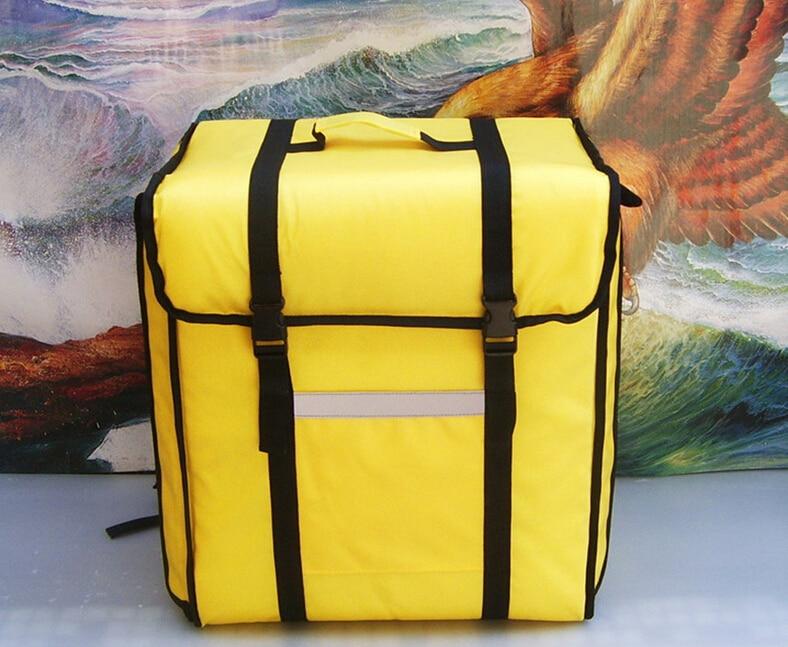 Backpack insulation bag 42*26*46cm,, food package delivery pizza delivery bag pizza delivery bag 46 26 46cm backpack insulation bag food package delivery pizza delivery bag