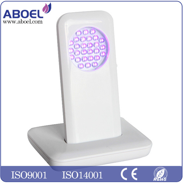 RED Light(660nm) Light therapy system (36pcs/lot)+Free Shipping