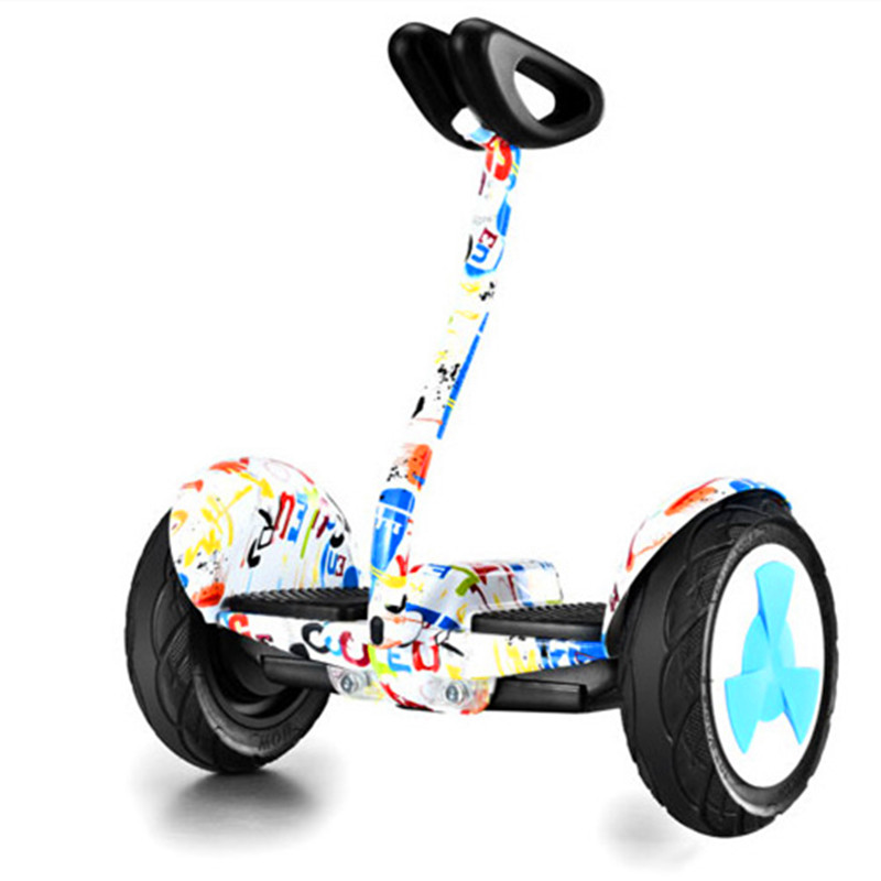 16 km h max speed two wheel electric overboard hover board. Black Bedroom Furniture Sets. Home Design Ideas