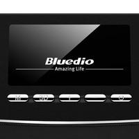 Bluetooth-haut-parleur-Portable-Sans-Fil-3D-stro-4