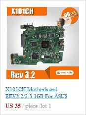 motherboard ddr3