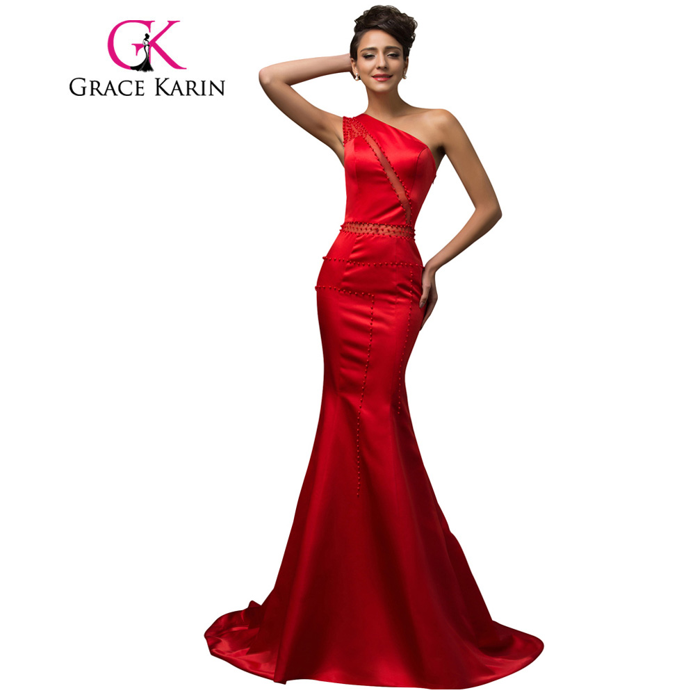 Stunning Evening Dresses Reviews - Online Shopping Stunning ...
