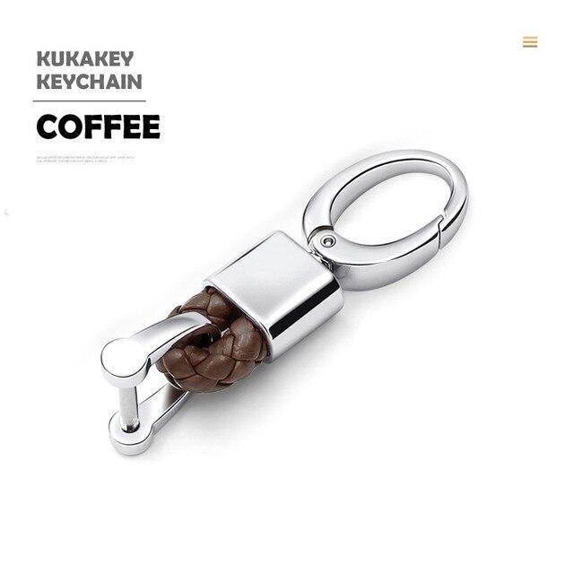 Coffee HK005