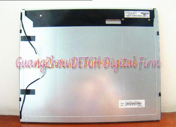 Industrial display LCD screenoriginal 19-inch MT190EN02 V.Y 19 inch lm190e05 sl03 lm190e05 sl 03 lcd display screens
