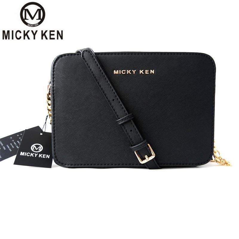 Micky Ken Bags For Women 2019 Luxury Handbags Women Bags Designer Bolsa Feminina Sac A Main Bolsos Mujer Women Bag Crossbody Bag