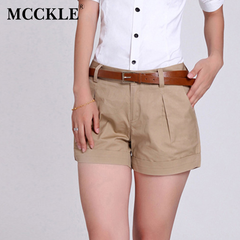 Online Get Cheap Ladies Khaki Shorts -Aliexpress.com | Alibaba Group
