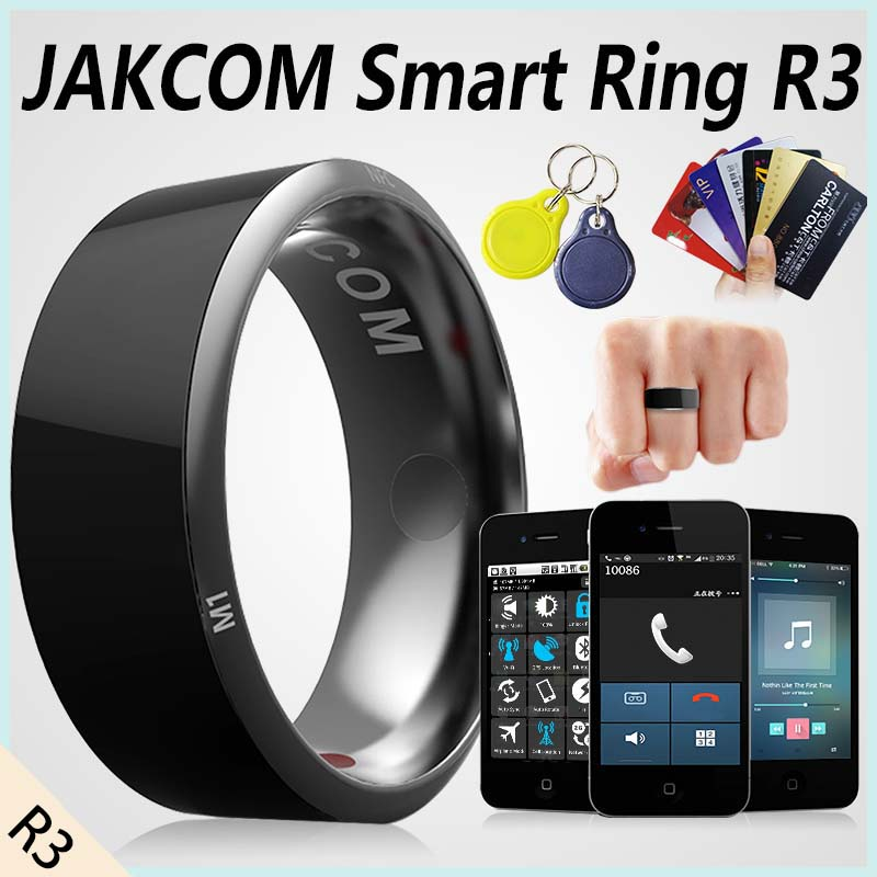 Jakcom Smart Ring R3 Hot Sale In Wearable Devices Smart Watches As font b Smartwatch b