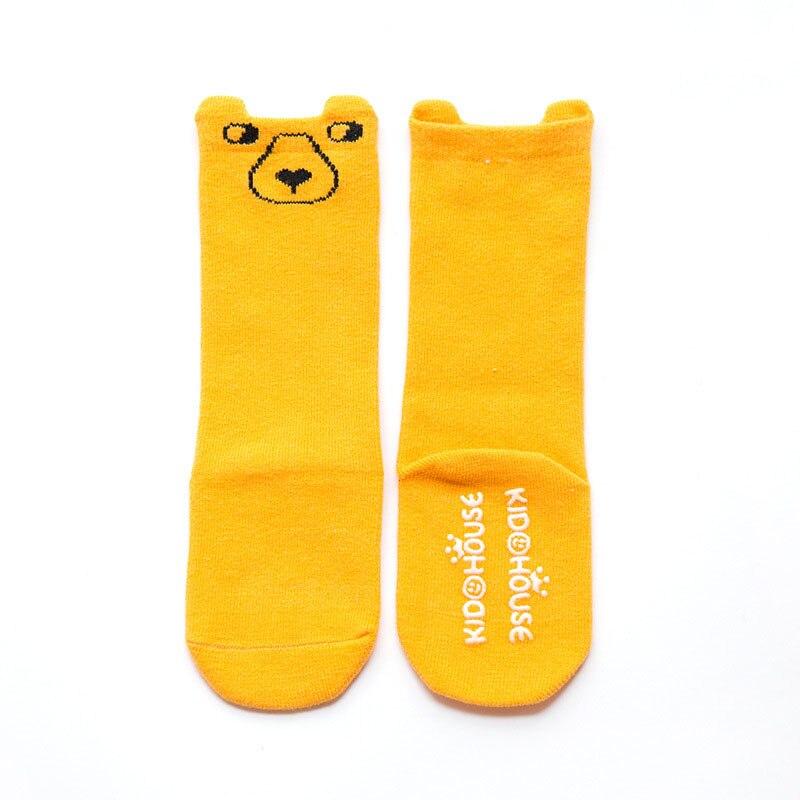 Cartoon-Ears-Fox-Owl-Bear-Rabbit-Children-Socks-Baby-Boy-Stripe-Knee-High-Socks-Cotton-Toddler-Kids-Boy-Girl-Socks-Leg-Warmers-3