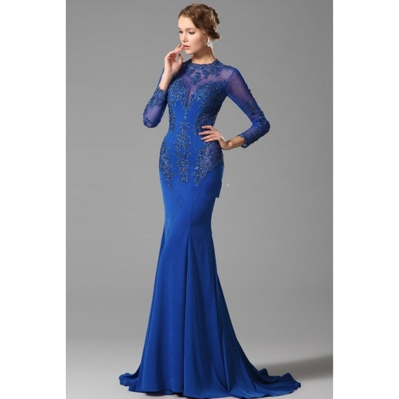 Compare Prices on Latest Long Gown- Online Shopping/Buy Low Price ...