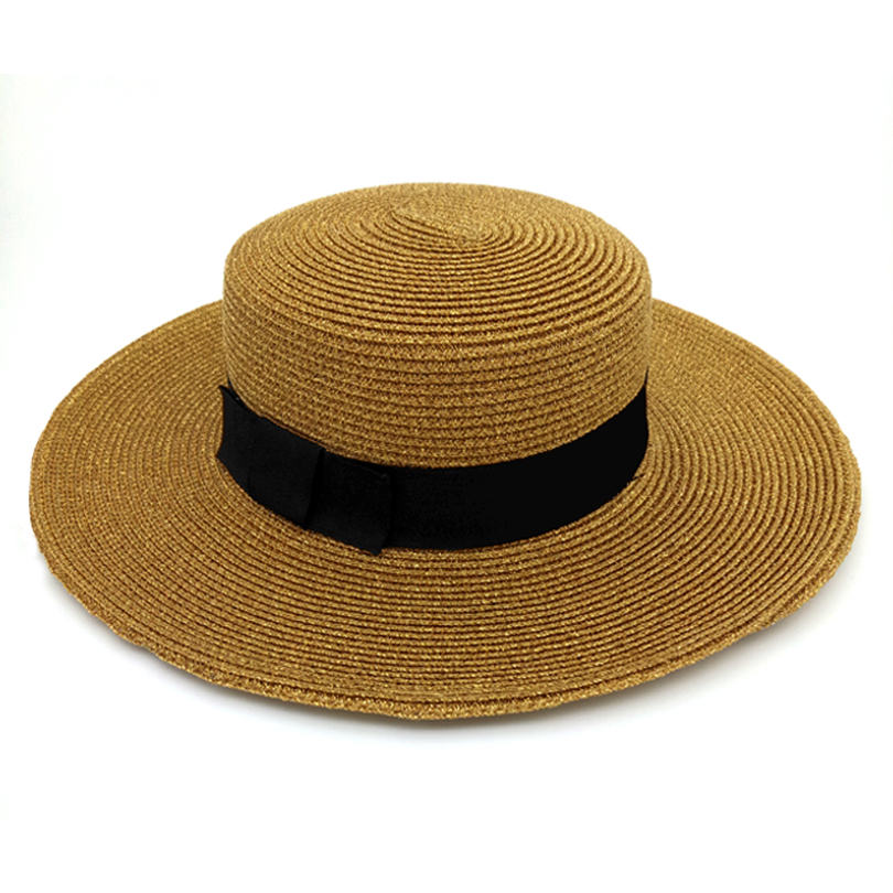 farmer hat images reverse search
