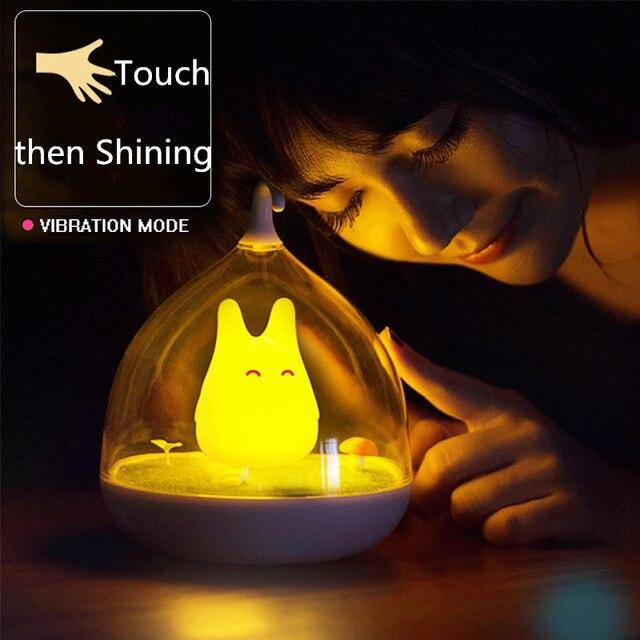 2016 забавный волшебная ночь - свет игрушки световой хитрый игрушкой для детей подарок костюм ну вечеринку и украшения автомобиля