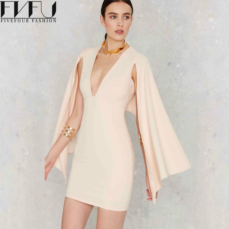 elegant casual dresses