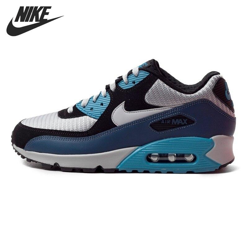 dc70e0bd48 Scarpe Nike Da Ginnastica Prezzo 90