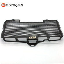 Motorcycle Accessories Radiator Guard Protector Grille Grill Cover For BMW F800S F800R F700GS F650GS F800 /S/R F650/F700 GS