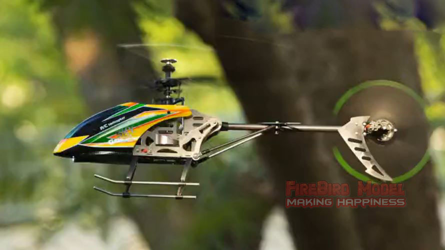 best indoor helicopter review with Outdoor Rc Helicopter With Camera on 10 Coolest Strongest Rc Toys Actually Exist as well Rc Helicopter Nz in addition Helicopter Wall Decor further Best Drones 1977 moreover Best Sales 63 X 33 5 King Kool Lounge.