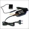 AC Power Adapter Kits AC-9V CP-W126 for Fujifilm Digital Cameras X A1 A2 E1 E2 Pro1 T1 T10 FinePix HS30 HS33 HS35 HS50 EXR