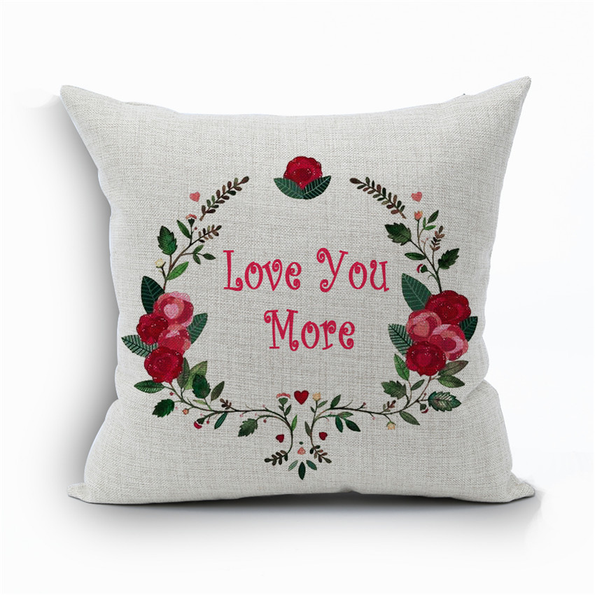 Pillowcase Love Designs: Pillowcase Love Designs & Creative And Cool Ways To Reuse Old    ,