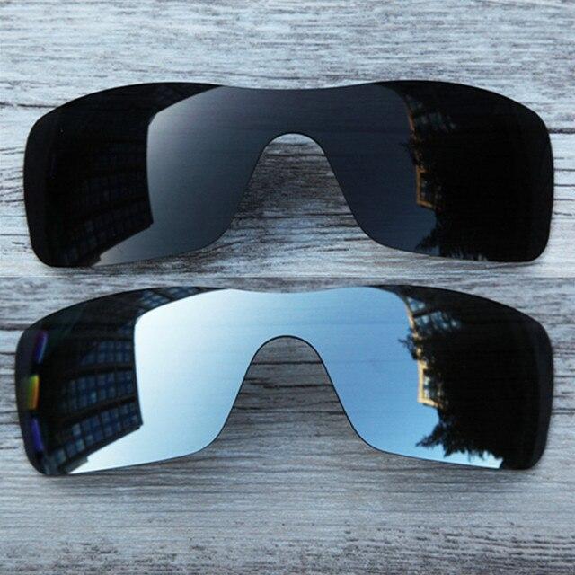 comprar gafas oakley batwolf
