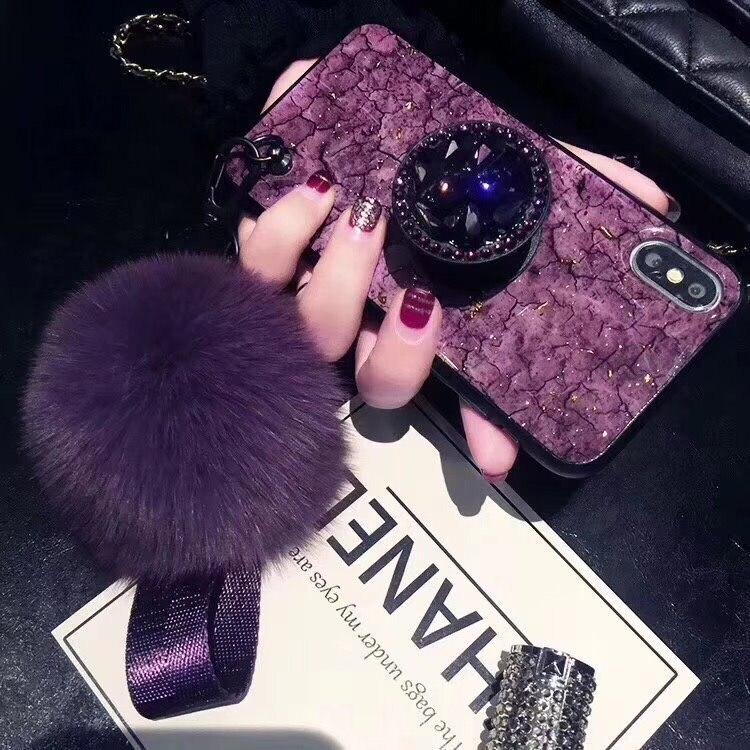 best looking iphone x case