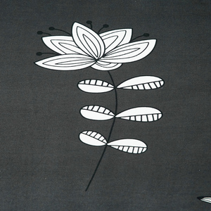 Image 3 - Cubierta plegable de sofá cama de hoja nórdica de Parkshin sin reposabrazos housse de canap covers sofá