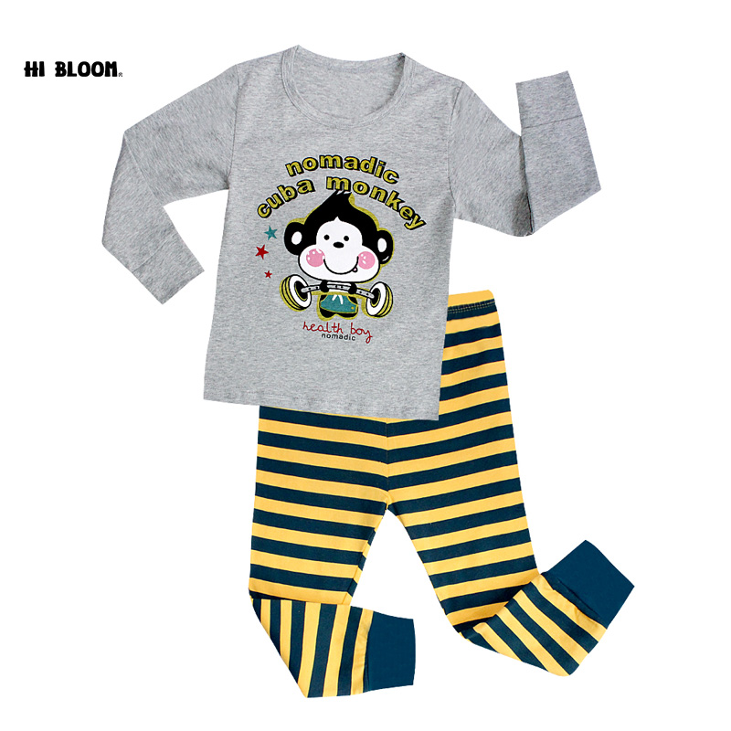 Brand-Boy-Children-Clothing-Sets-Monkey-Sport-Suits-For-Boys-Cartoon-Cotton-Long-Sleeve-Home-font.jpg