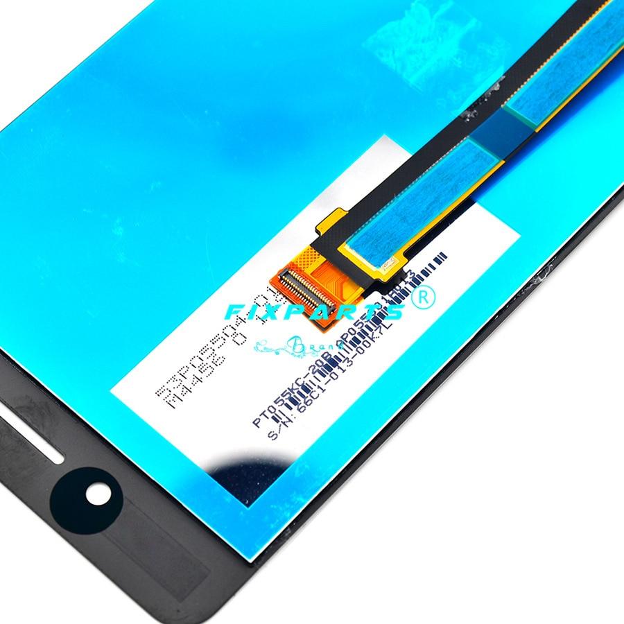 Nokia N6 6 LCD