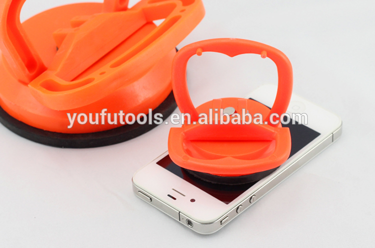 Aliexpress.com : Buy 2.5 Inch small suction cups Suction Cup for ...