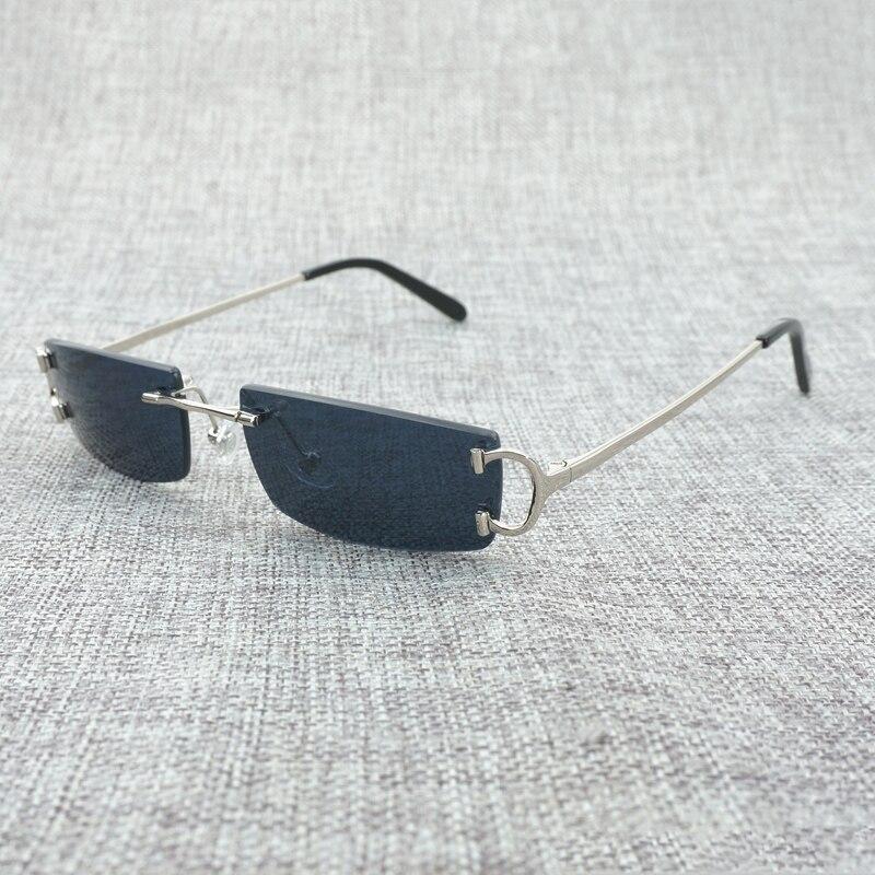 10bdc05231 Modname = imágenes y cols = 1 y colspace = 10 y rowspace = 10 y alinear = el  centro. Carter marca carter s carter lunette carter gafas de sol ...