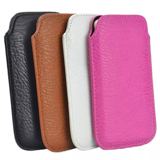 Image result for phone pouch