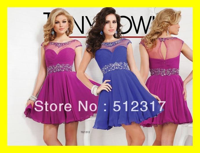 Formal Dresses For Women Plus Size Long Evening Designer