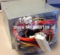 Desktop power supply for ML115 G5 457694 001 460025 001 365W fully tested