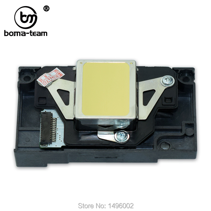 Printer Supplies 1pcs Print Head Cable For Epson L800 L801 T60 T50 R330 L805 L850 Printer Nozzle Head Cable L 801 L 800