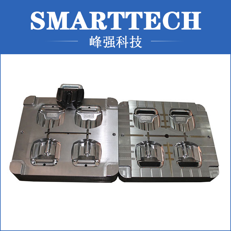 Plastic injection Mold for gunsight /PC gun sight part high quality electric cooker plastic injection mold