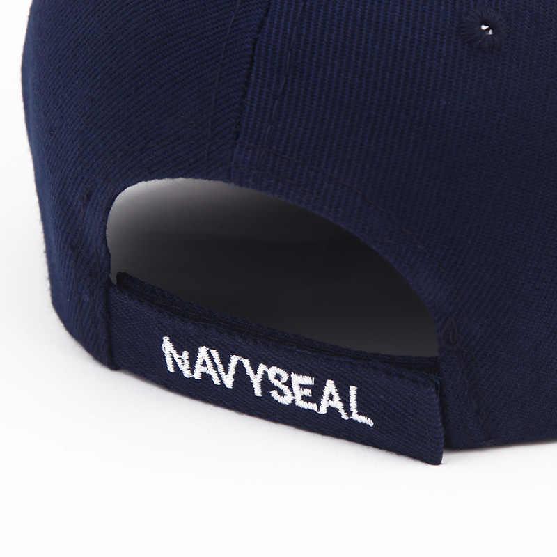 ... Navy Seals Baseball Caps Camo US Army Visor Caps Mens Commando Gorras  Urban Tactical Snapback Hats 09ae540020c