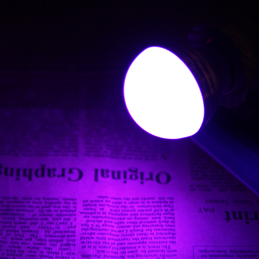 E27 E14 Led Rgb Bulb Lamp Ac110v 220v 5w 16 Colors Spot High Power Mood Very Low Heat Generating Besides Saving Light 2 No Uv Or Ir Radiation 3 Consumptionhigh Brightness