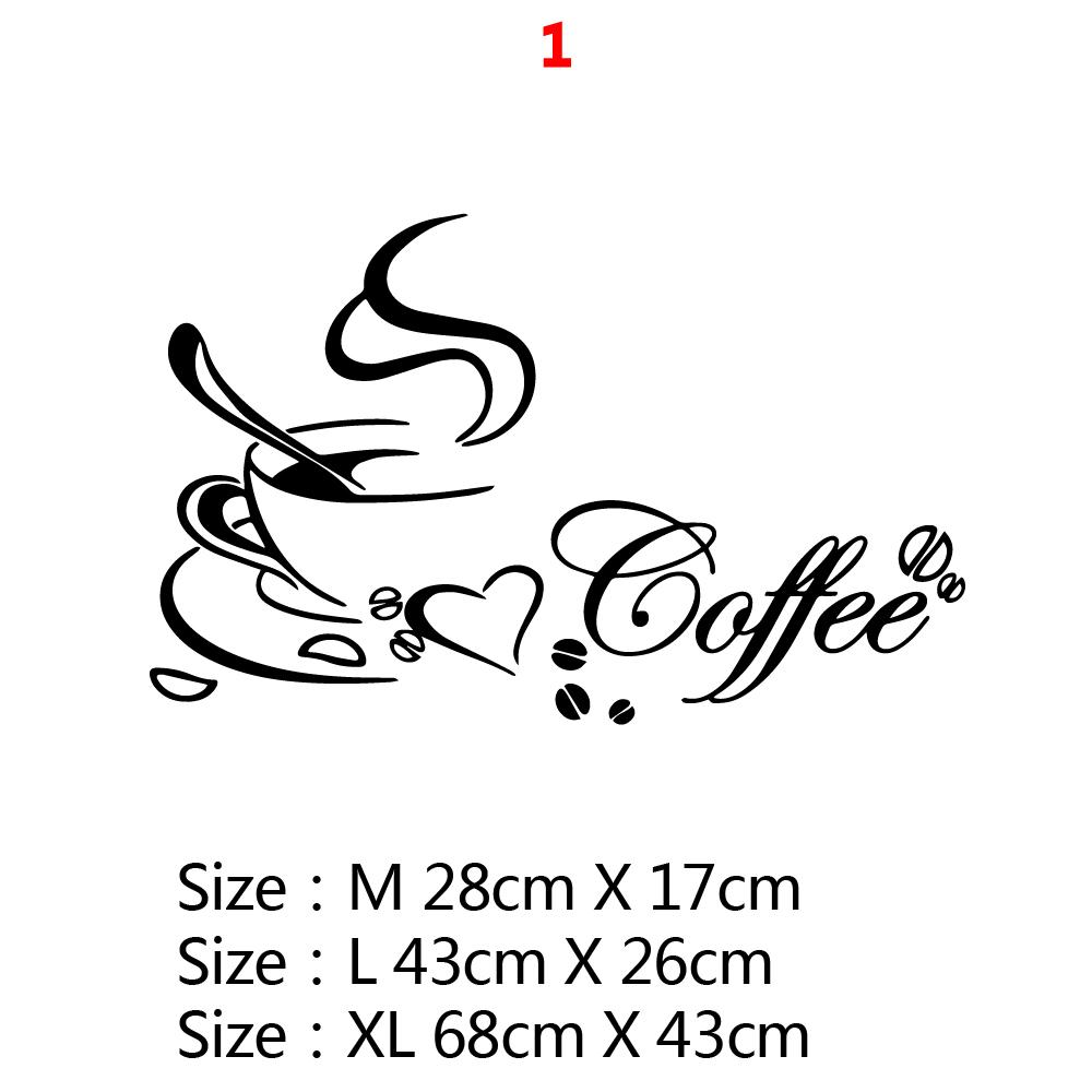 21 стиль большая кухонная Настенная Наклейка виниловая наклейка s наклейки для украшения дома аксессуары Фреска домашний декор обои плакат - Цвет: Style15